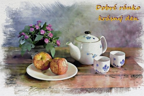teapot 6200179 960 720