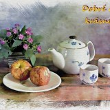 teapot-6200179_960_720