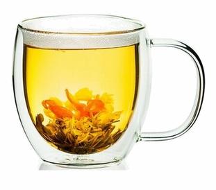 4home Termo sklenice Big Tea HotCool 480 ml 1 ks