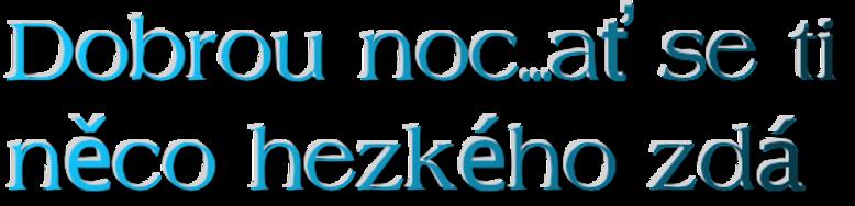 MODRY-NOC.png