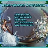 oie_3QwNHXkwpASV