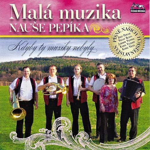 Mala-muzika-NAUSE-PEPIKA-front.jpg