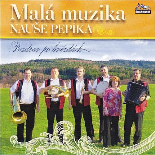 Mala-muzika-Nause-Pepika---Pozdrav-po-hvezdach-CD-03-2.jpg