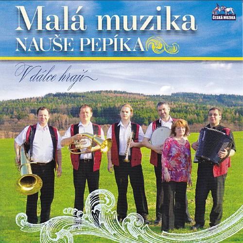 Mala-muzika-Nause-Pepika---V-dalce-hraji-CD-04-2.jpg