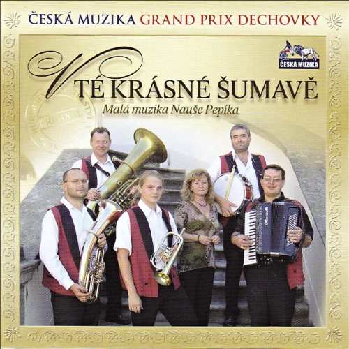Mala-muzika-Nause-Pepika---V-te-krasne-Sumave-CD-05-2.jpg