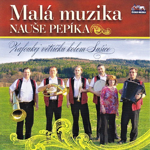Mala-muzika-Nause-Pepika---Zafoukej-vetricku-kolem-Susice-CD-06-2.jpg