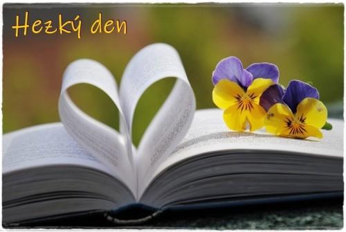 book-6214216_960_720.jpg