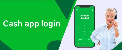 Cash-app-login.jpg