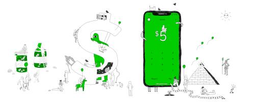 cash-app-banner.png
