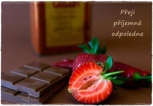chocolate-6211743_960_720.jpg