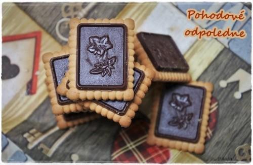 cookies-6233390_960_720.jpg