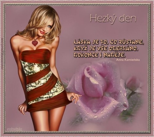 HEZKY-DEN.jpg