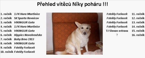 niky_new_new.jpg