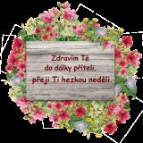 flowers-6254014_960_720