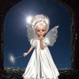 fantasy-6262727_960_720