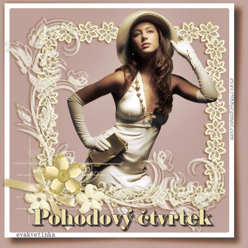 POHODOVY-CTVRTEK.png