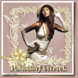 POHODOVY-CTVRTEK
