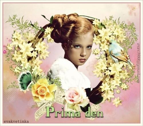 PRIMA-DEN.jpg