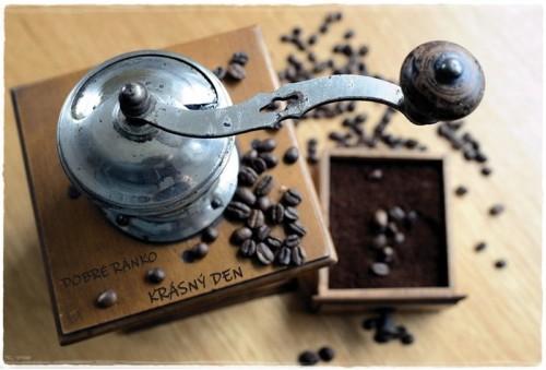 coffee-grinder-6268086_960_720.jpg