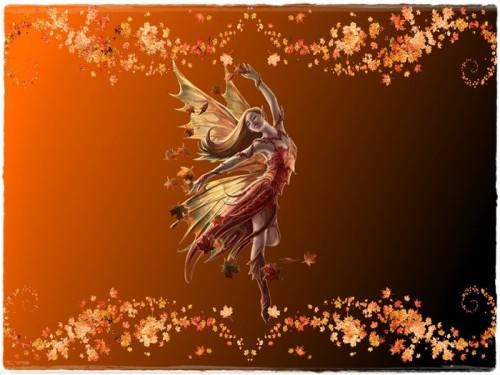 background-6278659_960_720.jpg