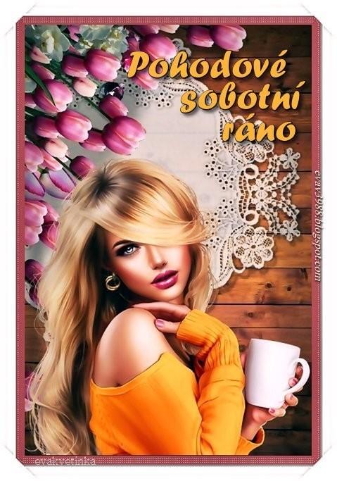 POHODOVE-SOBOTNI-RANO.jpg