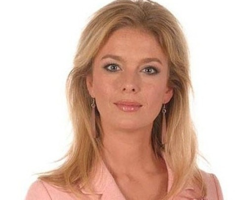 Lucie Benešová