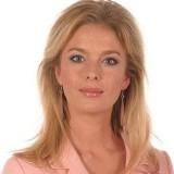 Lucie-Benesova