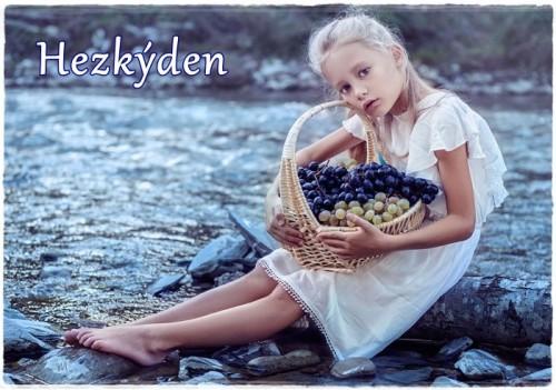 child-6279500_960_720.jpg