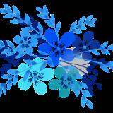 watercolour-flowers-4262321_960_720