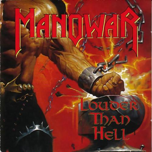 Manowar_-_Louder_Than_Hell_Front.jpg
