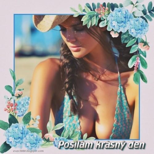 POSILAM-KRASNY-DEN.jpg