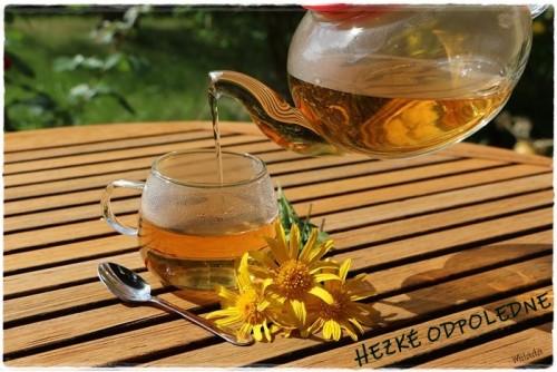tea-5982223_960_720.jpg