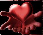 otoc-srdce.png