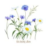 flowers-2082492_960_720