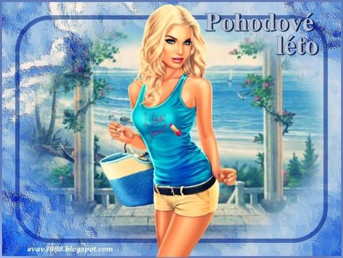 POHODOVE-LETO.jpg