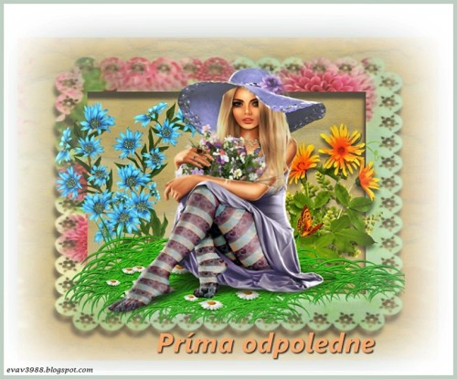 PRIMA-ODPOLEDNE.jpg