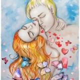 couple-5468708_960_720