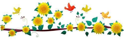 sunflowers-in-pot-3995576_960_720.png