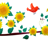 sunflowers-in-pot-3995576_960_720