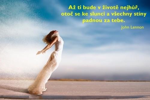 96ca9bd415_104926245_o2.jpg