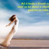 96ca9bd415_104926245_o2