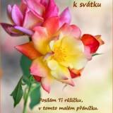 roses-5607636_960_720