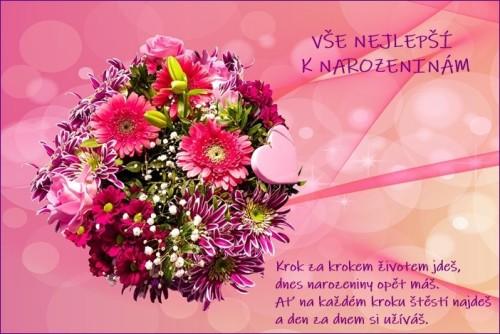 flower-3448010_960_720.jpg