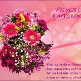 flower-3448010_960_720