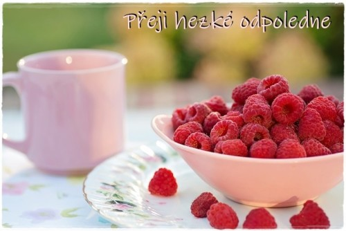 raspberries-2665615_960_720.jpg