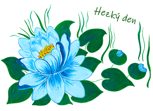 waterlily-6241832_960_720.png