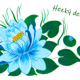 waterlily-6241832_960_720