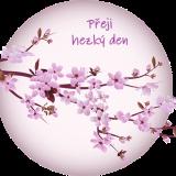 cherry-blossom-5439750_960_720