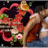 ROMANTICKY-VECERDOBROU-NOC-A-SLADKE-SNY