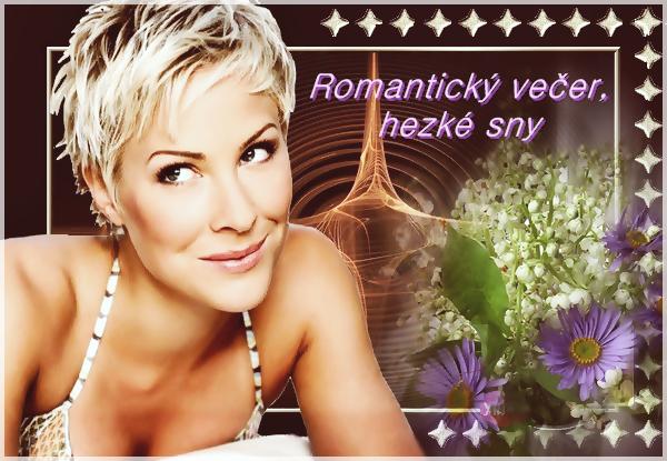 ROMANTICKY-VECERHEZKE-SNY.png